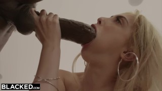 kim kardashian video sexo completo