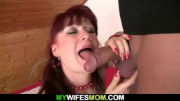 Teen mom busted anal