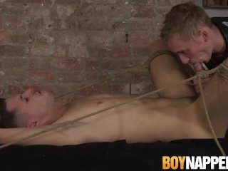 Two Hotties Share A Cock A Fuck Lucky Guy