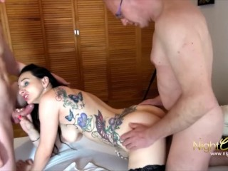 Nun Ass Porn Seduced And Fucked, Real Snapchat Usernames 3gp Video