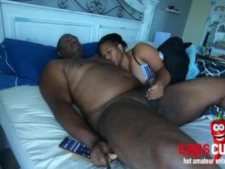 Amataur porn videos