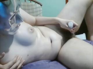 Tit fucking vids