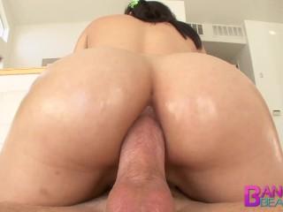 Some good ass rf - tall cougar bdsm kink big boobs mom mother tall amazon tall girl s