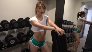 YOUR PERSONAL ASIAN TRAINER porno