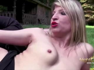 Free oiled milf porn
