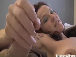 Free family rape videos my friends hot mom jerks off my cock homegrownvideo amateur homemade mi