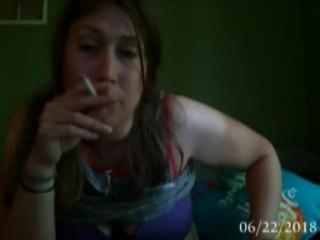 shemale hiddencam live chat internetissä