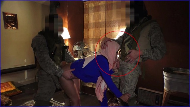 3gp middle east hardcore movies Tour of booty - local working arab girl entertains soldiers
