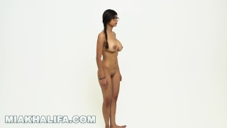 Check mia arab khalifa invite a out perfect my i of body closeup to you tits specs