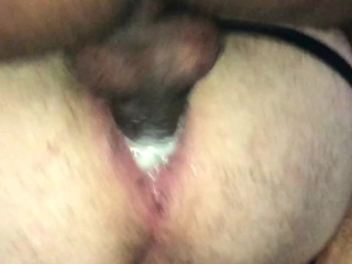 Gay sex doctor video