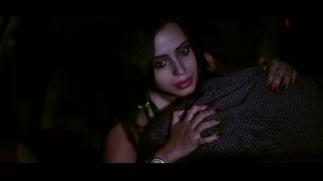 Kolkata sex hotel call girls - Hot and sez bengali girl sex in car in her customer call girl service
