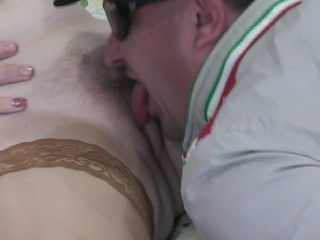 Pussy licking orgasm Squirting orgasm Squirt Wet pussy Tongue in pussy