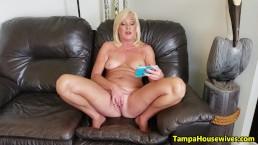 Erotic Stories with Ms Paris