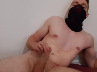 3d sex online multiplayer