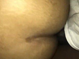 insegnerà pazzesca nudo passo humping scopata sesso