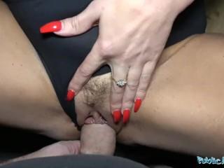 Auf Lgs shop erotic massage karlsruhe