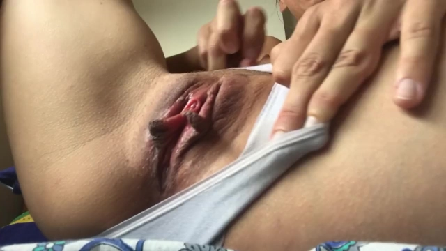Porn star & chloe & bondage