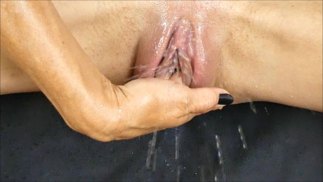 cream-to-boost-female-orgasm-sexibl-younger