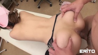 Hentai Pros - Seduced by His Favorite Pornstar