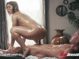 malay sex sedap