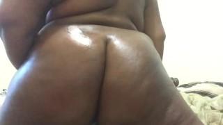 Video in good quality HD, hardcore, Bathroom