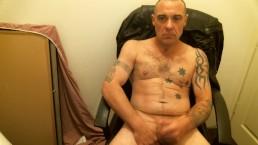 Masturbating to Nevminoze's (Pornhub Member) Video & Cum Shot