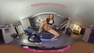 Stud pussy get's her young rammed vrbangerscom slut young by a bartender vrbangers natural
