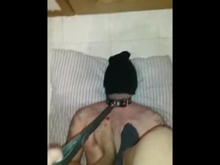 Auf Domina rosenheim bilder analverkehr