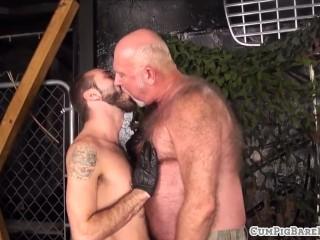 Ed schlock gay mcdonnell