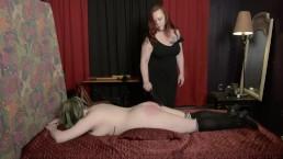 bts spanking blooper
