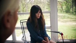 AllHerLuv.com - Give Me Shelter: Lost Girl - Preview porno