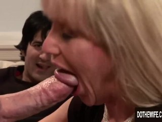 Life Selector Credits Premium Hack Password Vary Hard Fucked, Big Cock Small Asshole Mp4 Video