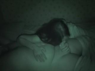 Auf Oma sexfilme gratis geile pornos kostenlos
