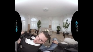 VirtualRealGay.com - Mad sex