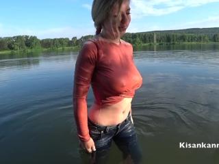Ebony porno tyttöjen kuvia