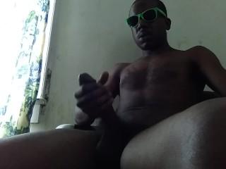 Good Morning 2 Nut