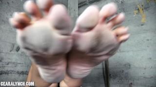 femdom pov dirty feet  kink feet worship dirty feet femdom pov clean feet femdom2017 dominatrix ceara dirty soles clips4sale femdom
