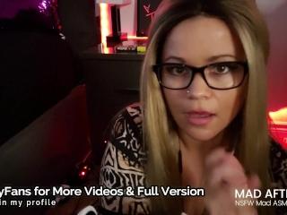 Mature Webcam Porn, Blondine Bläst, Free Mädchen Porn