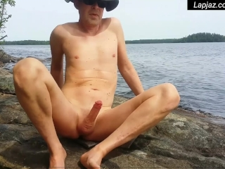 Ass to mouth in Sweden - Lapjaz.com