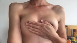Should I get Implants? Tell me in the comments what you think
