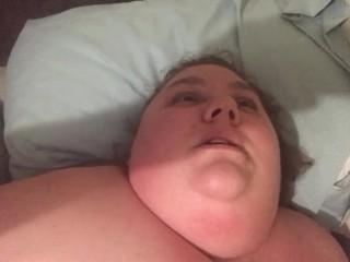 Fat Girl Tinder Fuck