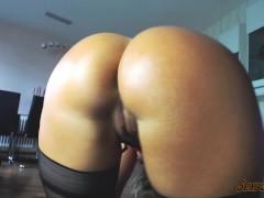 Sexydea Ass Parade