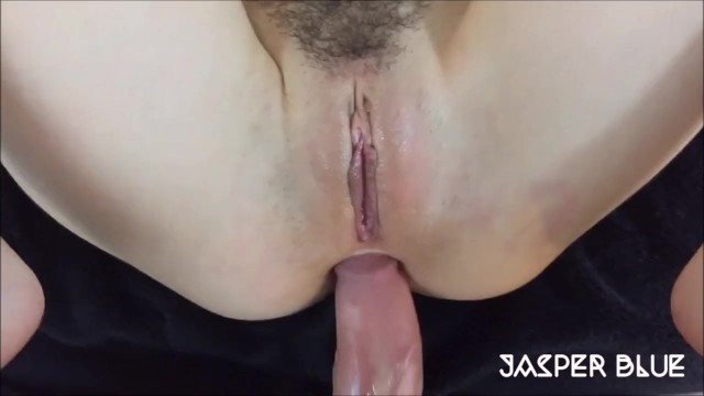 Creampie Anal Pawg Interracial