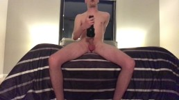 Big Cock Stud Breeds Fleshlight