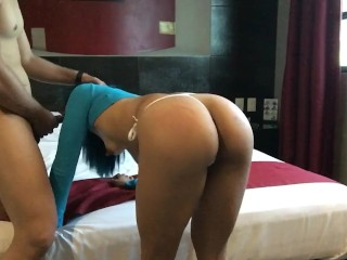Old Pussy Orgasm the continuation of my first time