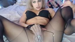 Visite me On Girls4cock.com *** Super Wet Pussy Siswet