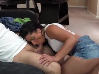 Vitamin E Benefits For Sex Drive Fucking, Fuck me outfit Babe Big Tits Creampie Hardcore LatinA Role