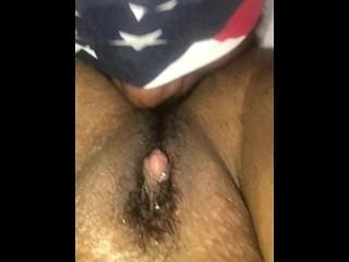 Auf Ego neuwied selbstgebautes sexspielzeug