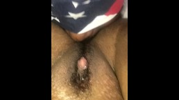 Head to start the 4th of July