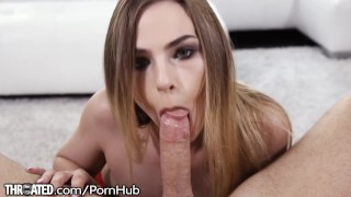 hot couple fucking each other